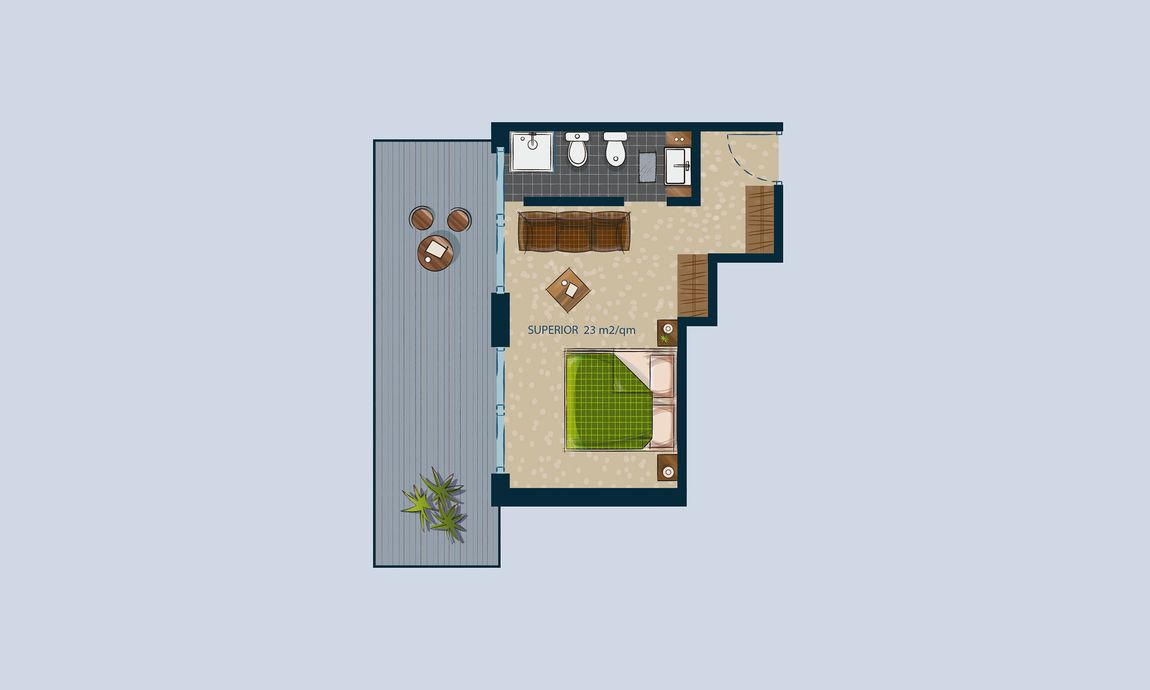 hotel-mondschein-eggental-obereggen-doppelzimmer-superior-5.jpg