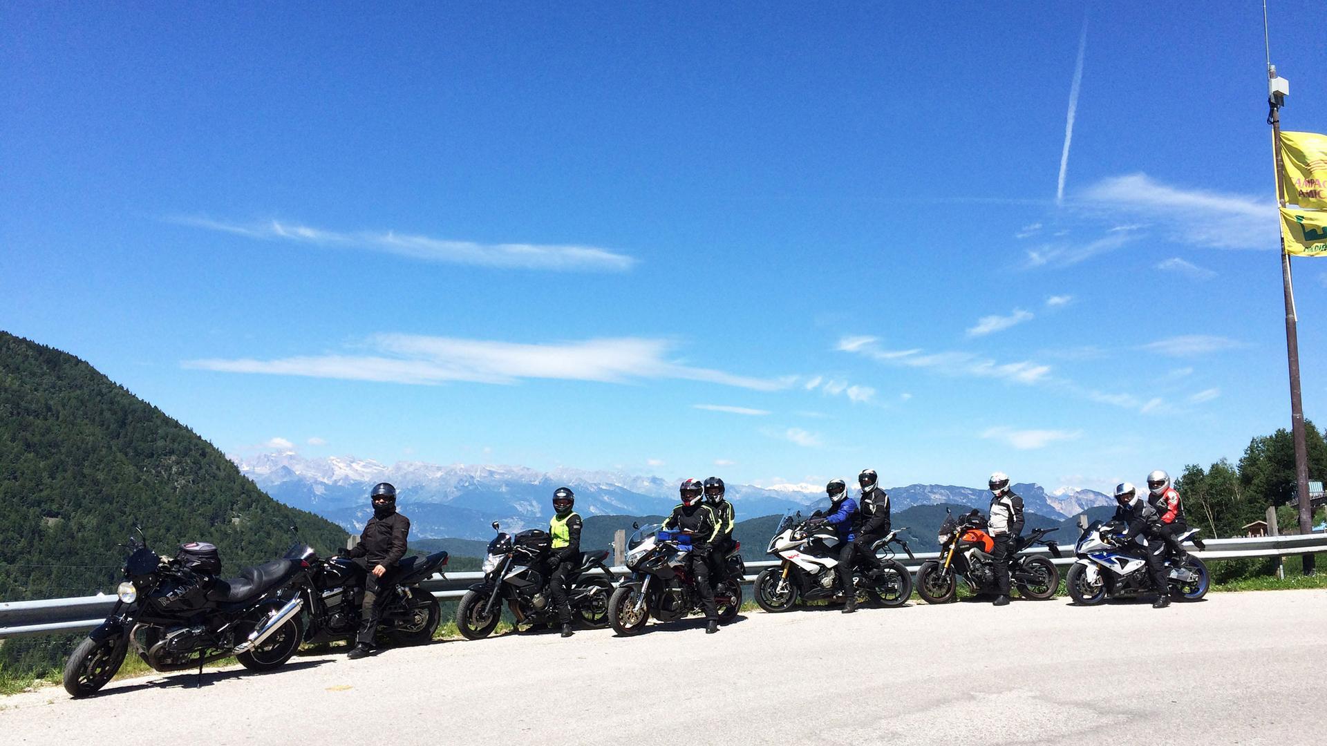 hotel-mondschein-eggental-obereggen-biketouren-1.JPG