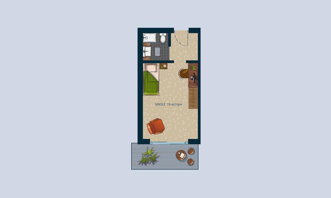 hotel-mondschein-eggental-obereggen-doppelzimmer-single-5.jpg