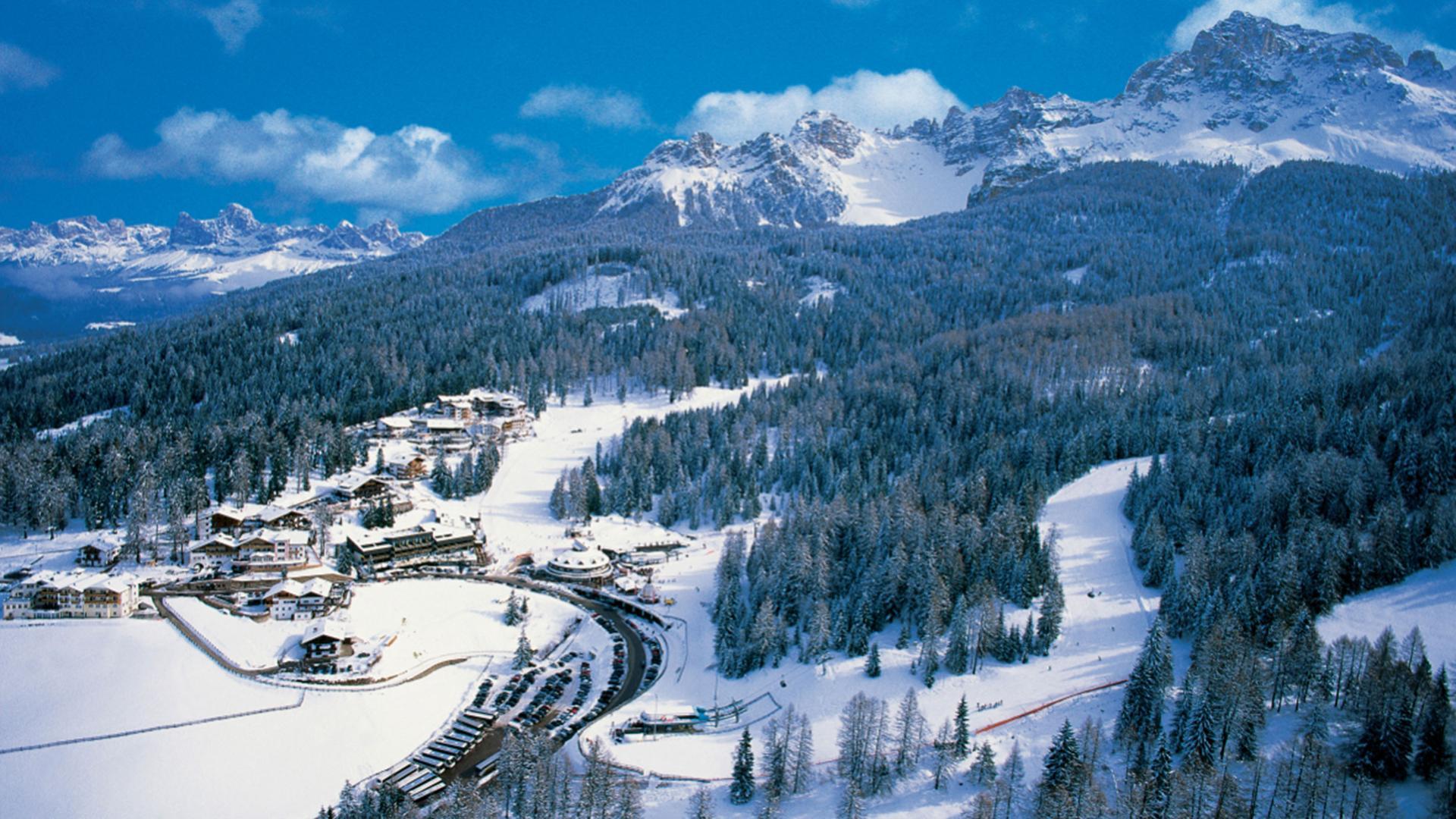 hotel-mondschein-eggental-obereggen-skifahren-1.jpg