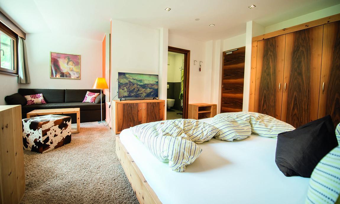 hotel-mondschein-eggen-dz-de-luxe.jpg
