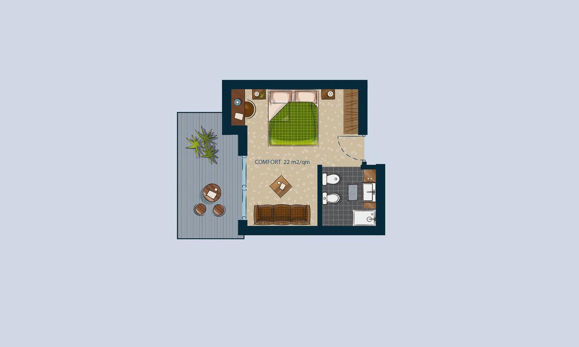 hotel-mondschein-eggental-obereggen-doppelzimmer-komfort-5.jpg