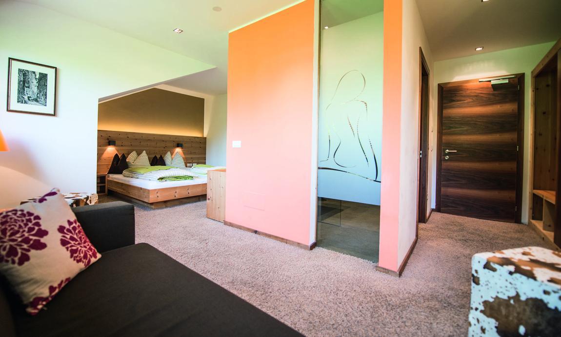hotel-mondschein-eggen-dz-de-luxe-3.jpg