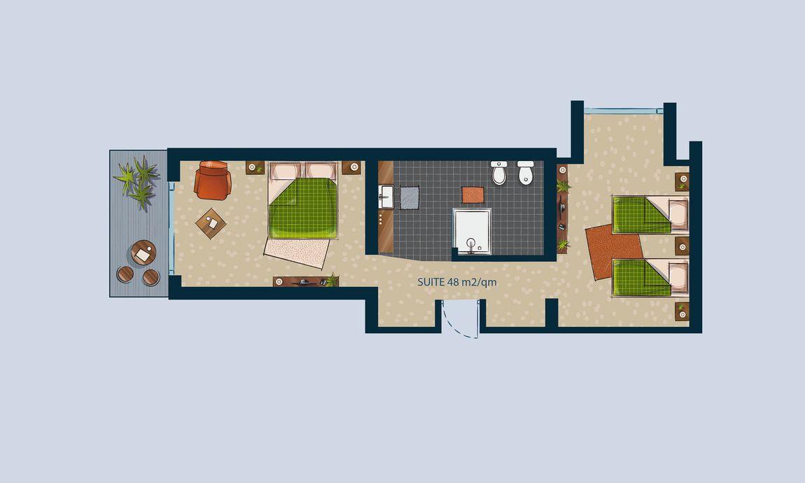 hotel-mondschein-eggental-obereggen-doppelzimmer-suite-5.jpg