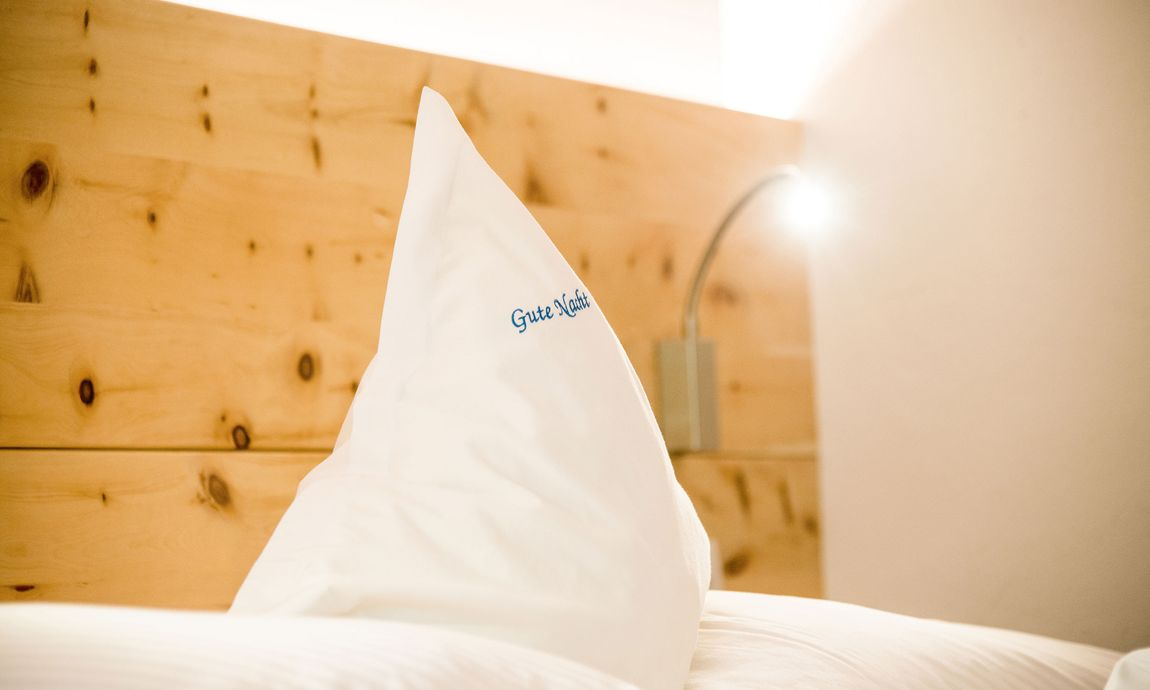 hotel-mondschein-eggental-obereggen-doppelzimmer-single-3.jpg