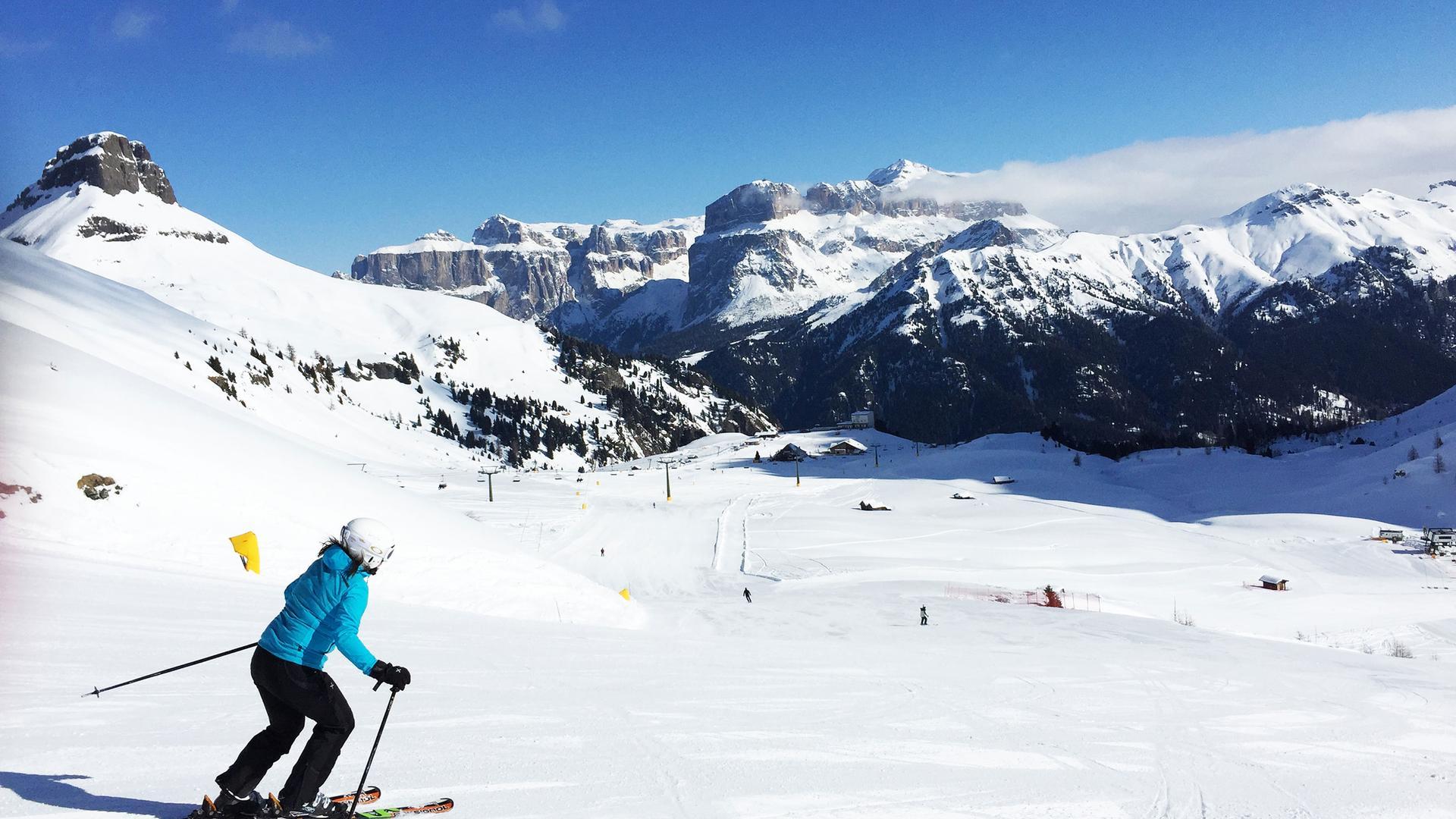 hotel-mondschein-eggental-obereggen-skisafari-skitouren-4.jpg